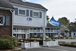 Craigville Beach Inn on Cape Cod