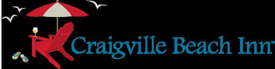 Craigville Beach Inn Logo